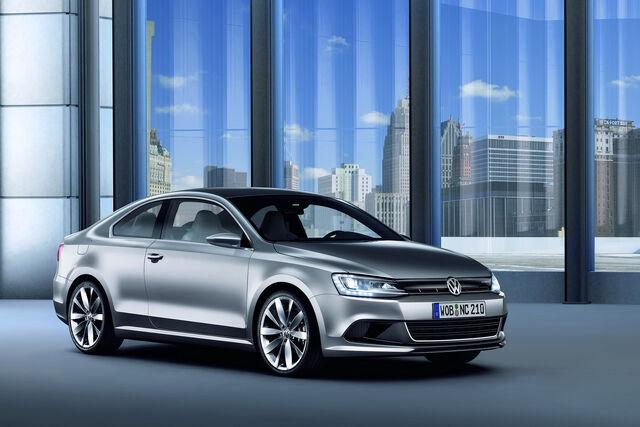 File:VW-NCC-Jetta-Coupe-30.jpg