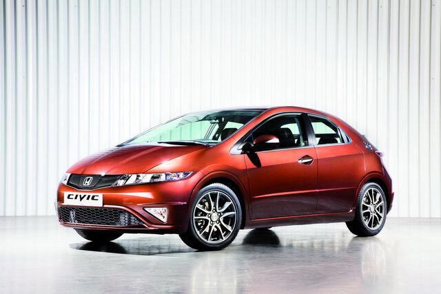 File:2011-Honda-Civic-5d-194.jpg