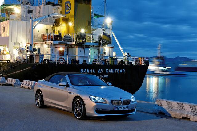 File:2012-BMW-6-Series-Convertible-25.JPG