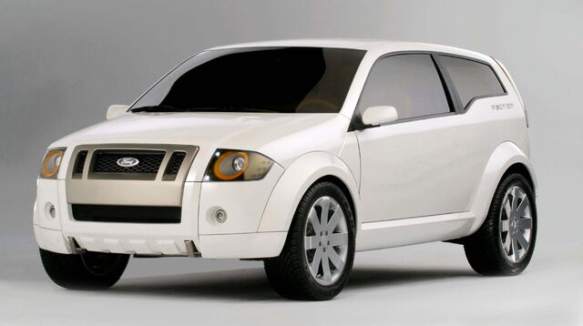 File:2004-Ford-Faction-Concept-Front.jpg