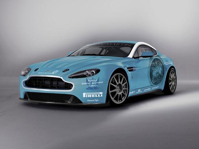 File:Aston-Martin-Vantage-V12-1.jpg