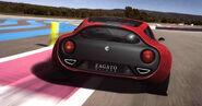 Alfa-romeo-tz3-corsa-zagato15