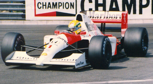 File:Ayrton Senna 1991 Monaco.jpg