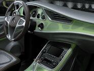 Mercedes-BlueZERO-4
