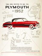 Images52plymouthcoupe