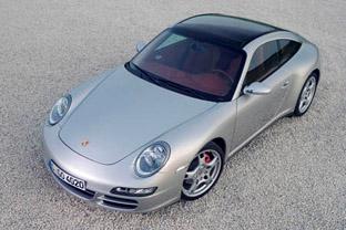 File:Porsche-997-targa-4S.jpg