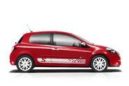 Renault-Clio-S-2