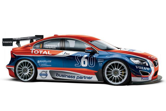 File:Volvo-S60-Racer-1.jpg