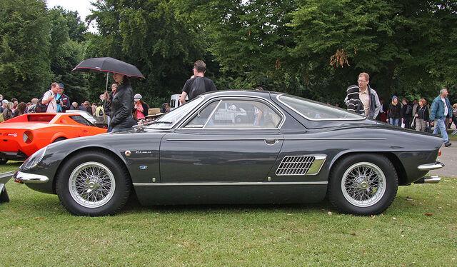 File:ATS 2500 GT.jpg