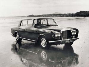BentleyT1