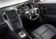 Holden-captiva-diesel-4