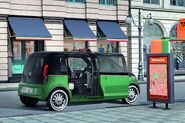 VW-Milano-Taxi-EV-11