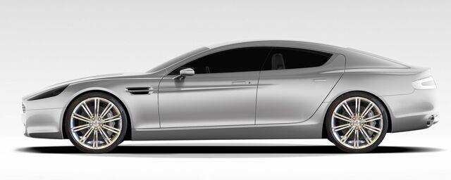 File:Aston-martin-rapide-profile.jpg
