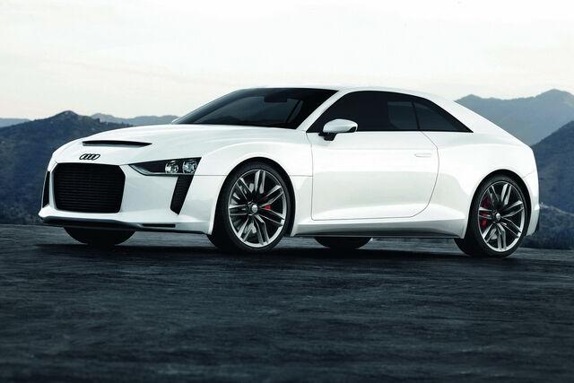File:Audi-Quattro-Concept-13.jpg
