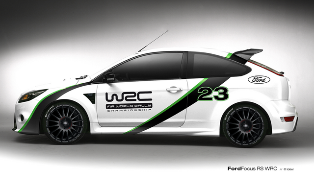 File:Ford-Focus-RS-WRC-Edition-1.png