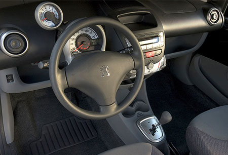 File:Peugeot-107-005.jpg