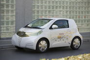 Toyota-FT-EV-Concept-12