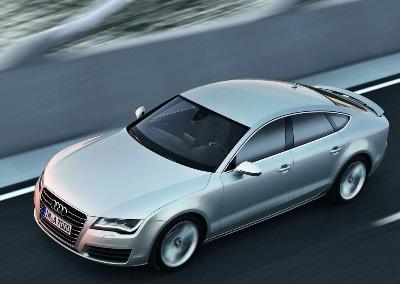 Audi-A7-Sportback-75small
