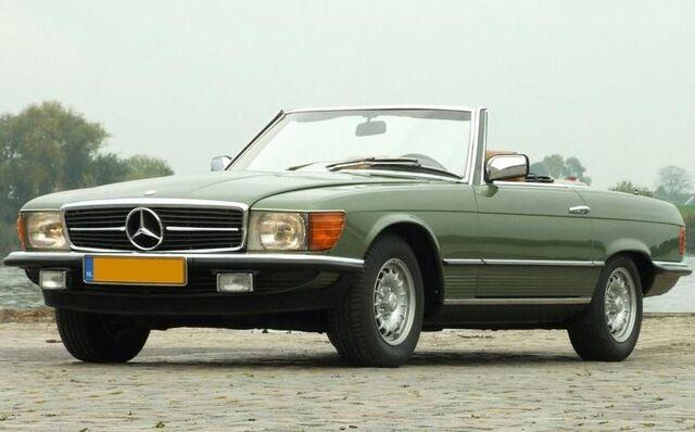 File:Mercedes-Benz R107.jpg