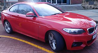 File:2014 BMW 220d (F22) M coupé (2016-06-11) 01.jpg