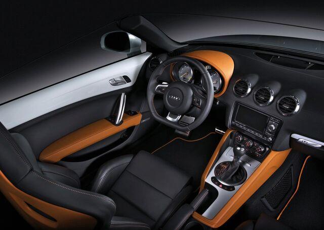 File:Audi TT Clubsport Quattro Concept 7.jpg