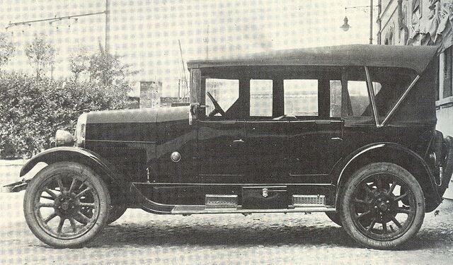 File:Fiat 502.jpg