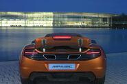 McLaren-MP4-12C-17