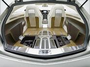 Mercedes ConceptFASCINATION 1223113638295 copy