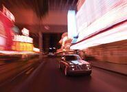 Rolls royce phantom facelift2009-04