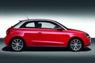 2011-Audi-A1-1100004