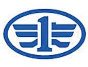 File:Faw logo 3.jpg