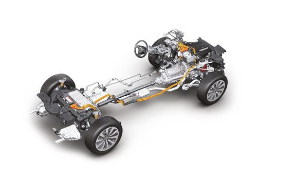 File:2011-Auid-Q5-Hybrid-4.jpg