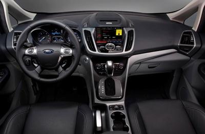 32-2012-ford-c-maxsmall