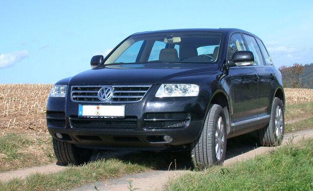 File:800px-VW Touareg.jpg