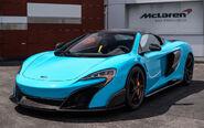 Fistral-Blue-McLaren-675LT-Spider-0