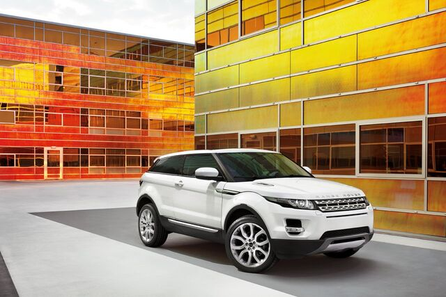 File:New-Range-Rover-Evoque-22.jpg