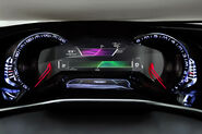 Peugeot-HR1-Concep-27