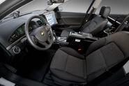 2011-Chevrolet-Caprice-Police-6