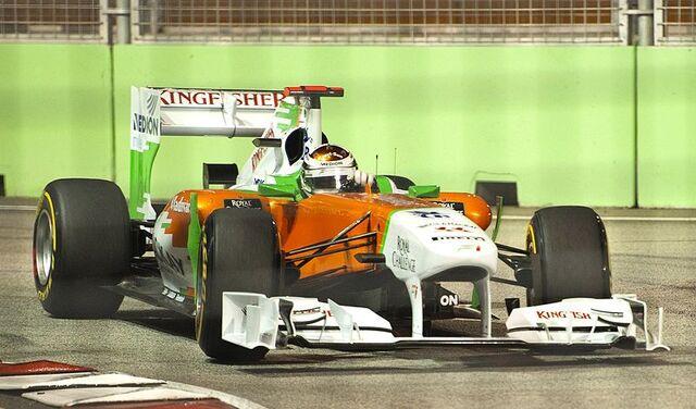 File:Force India VJM04 Adrian Sutil Singapore 2011.jpg