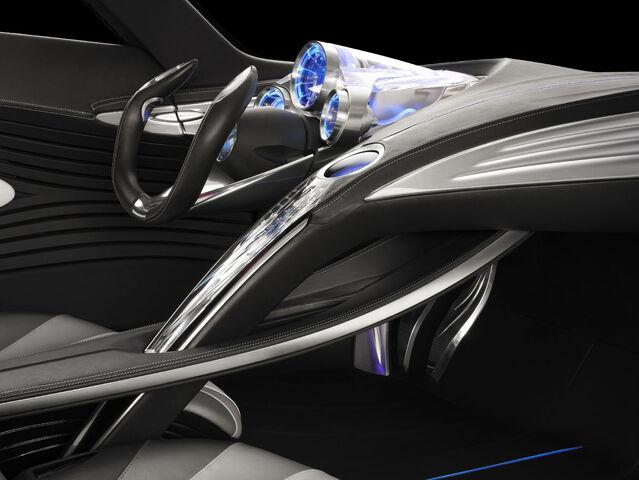 File:Mazda ryuga020.jpg