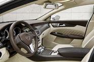 Mercedes-Benz-CLS-Shooting-Break-3