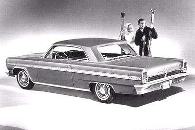 File:1963 Oldsmobile F-85 Jetfire Coupe Rr Qtr BW.jpg