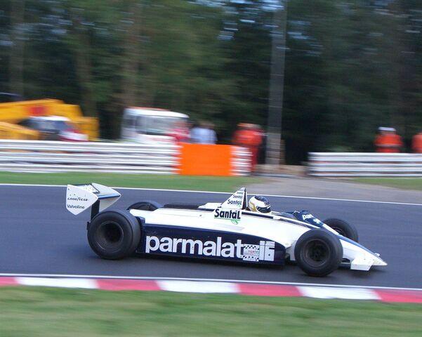 File:2005 Brands Hatch A1GP 25 Sept Christian Glaesel Brabham BT49D.jpg