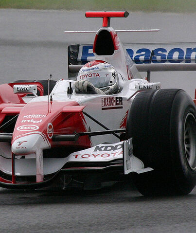 File:Jarno Trulli 2005 Toyota TF105.jpg