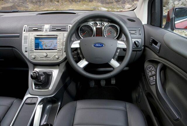 File:Ford Kuga Second batch 2.jpg