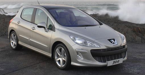 File:Peugeot308 01.jpg