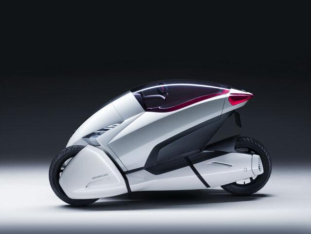 File:Honda-3R-C-Study-3.jpg