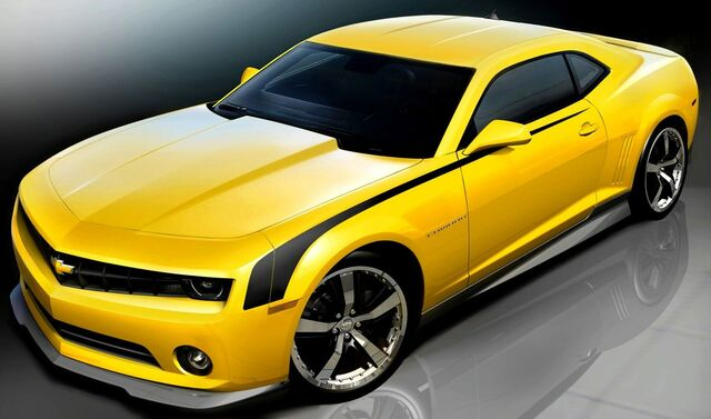 File:-2010-chevrolet-camaro-fitted-with-genuine-gm-accessories.jpg