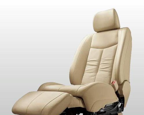 File:2009 Nissan Teana 5.jpg