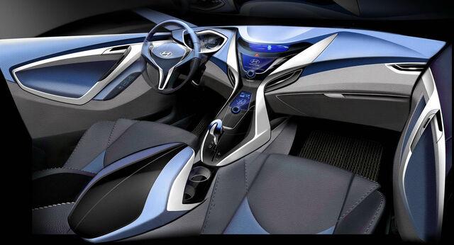 File:2011-Hyundai-Elantra-Avante-1.jpg
